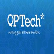 Exhibiting At Jobs Expo Cork – QPTech