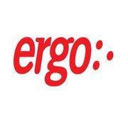 Tech Firm Ergo Announces 120 New Jobs