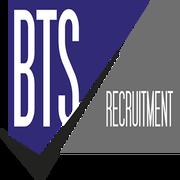 Exhibiting At Jobs Expo Cork – BTS Recruitment