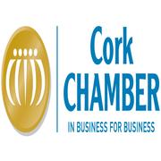 Exhibiting At Jobs Expo Cork – Cork Chamber