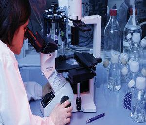 Biopharmaceutical Company PAREXEL Opens Global Hub In Dublin