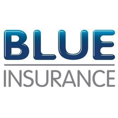Blue Insurance Announce 100 New Jobs