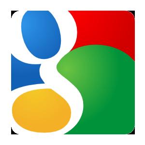 Google Start Construction On A New €150 million Data Centre in Dublin