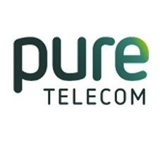 Pure Telecom Are Creating 30 New Jobs