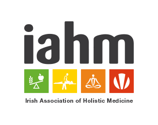 New career? Meet the Irish Association of Holistic Medicine at Jobs Expo Dublin.