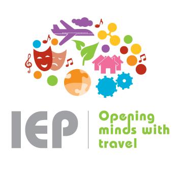 Exhibiting At Jobs Expo – Irish Education Partners