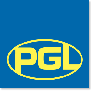 Exhibiting At Jobs Expo - PGL Travel