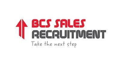 BCS Sales Recruitment To Exhibit At Jobs Expo Cork