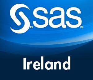 Business Analytics Company SAS To Create 150 Jobs