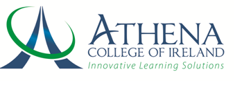 Athena College