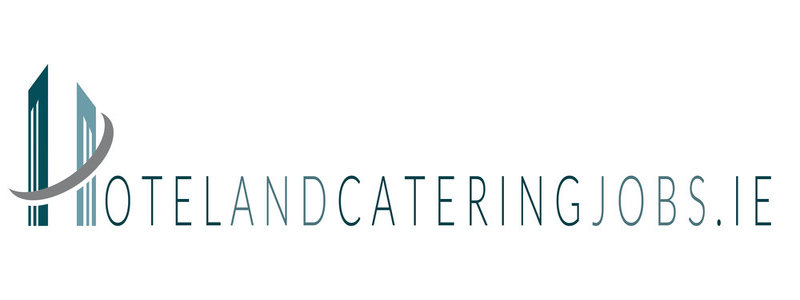 Exhibiting At Jobs Expo – Hotel and Catering Jobs