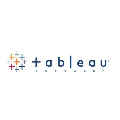 Tableau Software Opens New Dublin Office