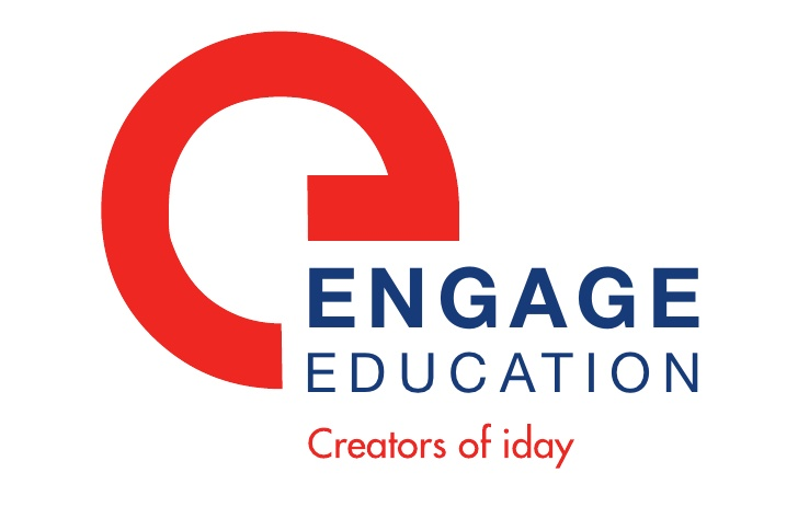 Engage Education To Exhibit At Jobs Expo 2016