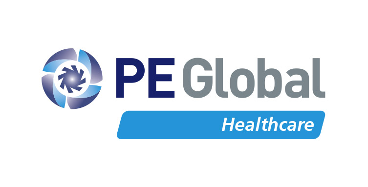 PE Global To Exhibit At Jobs Expo 2016