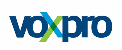 Exhibiting At Jobs Expo – Voxpro