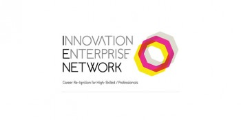 Exhibiting At Jobs Expo – IE Network