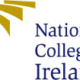 NCI National College of Ireland