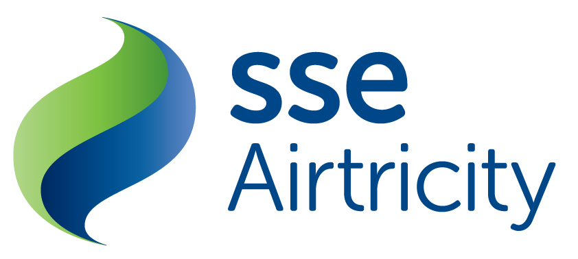 SSE Airtricity to Exhibit at Jobs Expo 2015