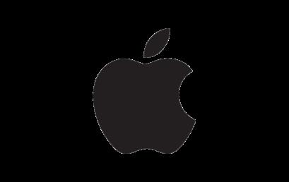 Apple To Exhibit At Jobs Expo Cork, 2015