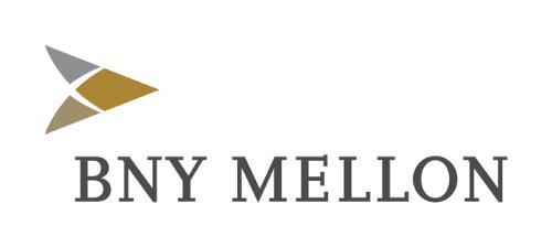 BNY Mellon recruiting at Jobs Expo Cork