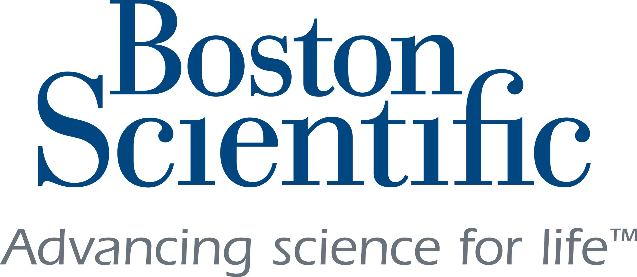 Boston Scientific To Exhibit At Jobs Expo Cork, 2015