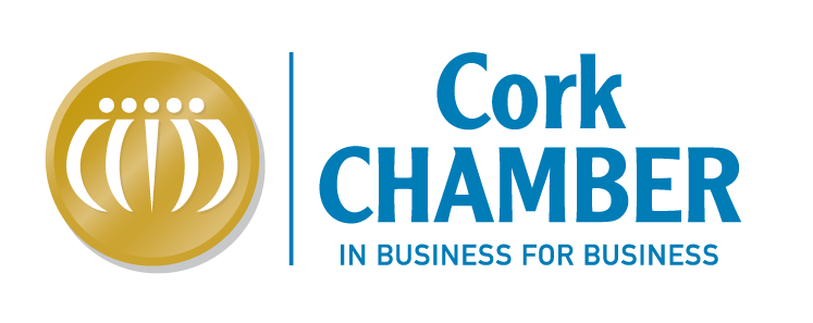 Cork Chamber of Commerce To Exhibit At Jobs Expo Cork, 2015