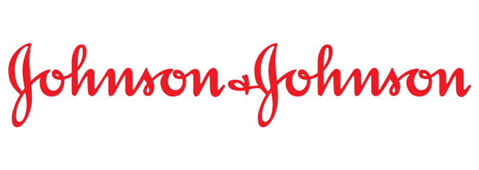 Johnson & Johnson To Exhibit At Jobs Expo Cork, 2015