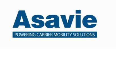Irish IoT Firm Asavie Announces 106 New Jobs