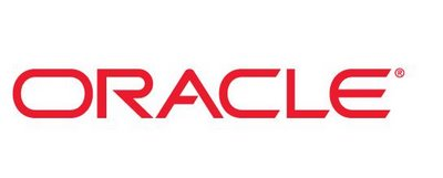 Oracle Creates 450 New Roles At It's Dublin Offices