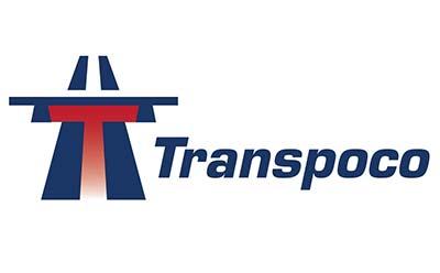 20 Telematics Jobs Announced At Dublin Based Transpoco
