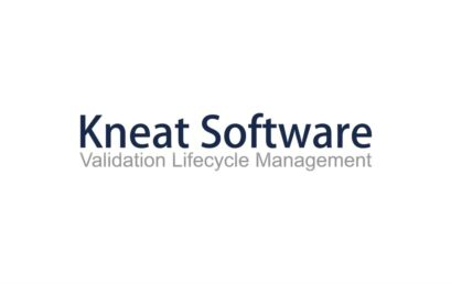 Limerick Software Firm Kneat Solutions To Create 30 jobs