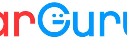 CarGurus Announce 100 jobs For Dublin