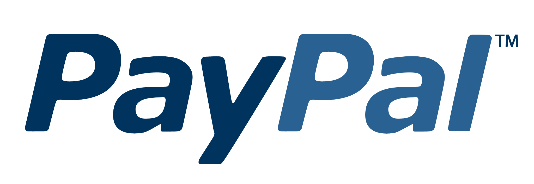 PayPal To Hire 100 Staff at Dublin Hub In April