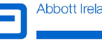 Global healthcare leader Abbott joins Jobs Expo Dublin