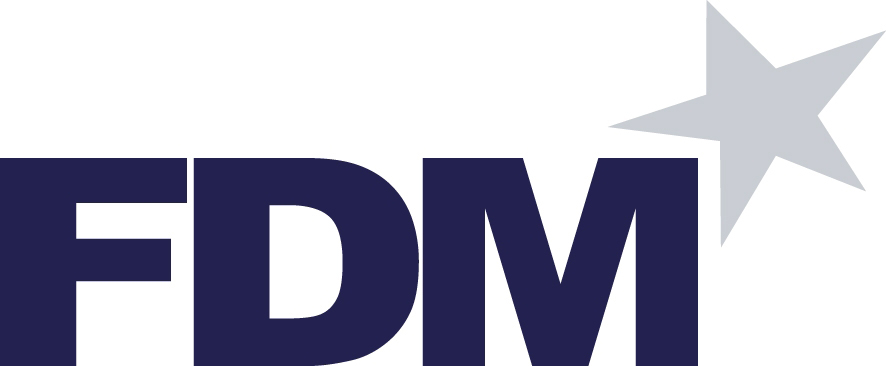 Career in IT? FDM Group exhibiting at Jobs Expo Cork