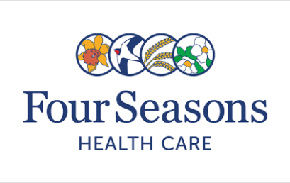 Looking for a job in health care? Four Seasons Health Care joins Jobs Expo Dublin