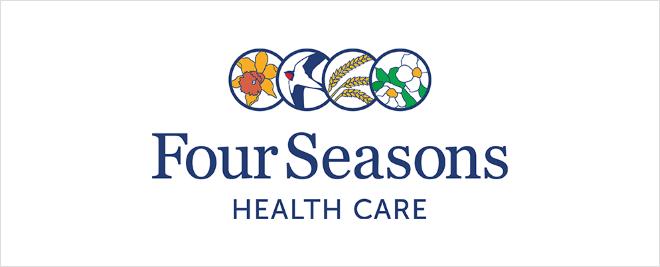 Four Seasons HC