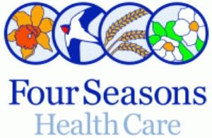 Four Seasons Healthcare To Exhibit At Jobs Expo 2016