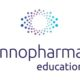 Innopharma College of Applied Sciences