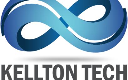 Kellton Tech announces Drogheda EMEA headquarters