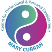 Mary Curran of the Centre for Professional & Personal Development returns to Jobs Expo Dublin this May