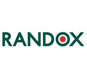 Meet global diagnostics leader Randox at Jobs Expo Cork