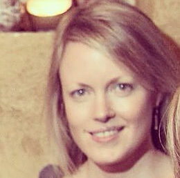 Development coach Valerie Parkes joins the Career Clinic