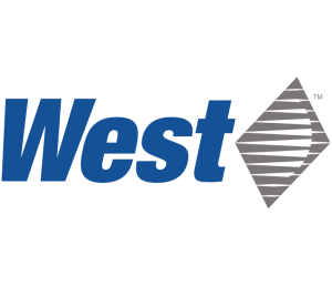 Meet West Pharmaceutical Services at Jobs Expo Cork