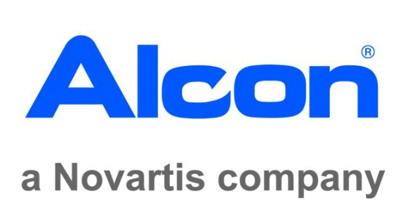 Alcon Ireland will be exhibiting at Jobs Expo Cork - Jobs Expo Ireland