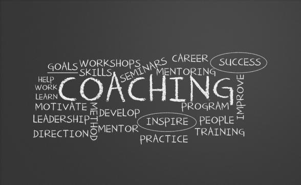 Image result for Coaching Jobs