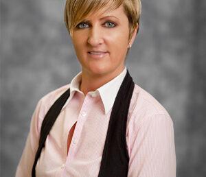 US Immigration Attorney Caro Kinsella joins Jobs Expo Cork