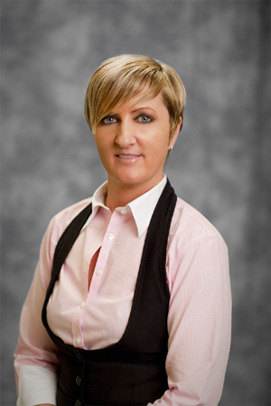 US Immigration lawyer Caro Kinsella expanding in Dublin and exhibiting at Jobs Expo