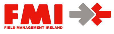 FMI joins Jobs Expo Cork