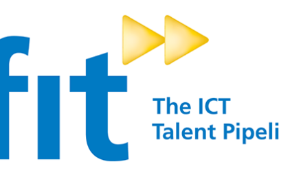 Innovative ICT training from FIT: Find out more at Jobs Expo Cork
